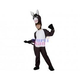 Disfraz gallina adulto