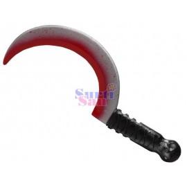 Disfraz super heroina adulta