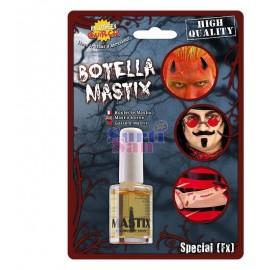 Disfraz policía  infantil