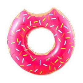 Disfraz oso panda bebé