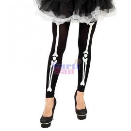 Disfraz pirata niña bucanera