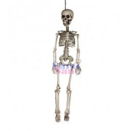 Disfraz pirata corsario niño