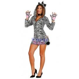 Sombrero vaquero negro infantil