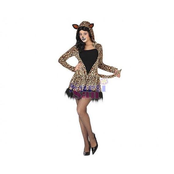 Sombrero vaquero negro infantil fieltro sherif complementos guirca d06df6979f0