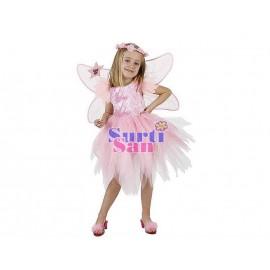 Diadema antenas