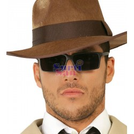 Gafas espias