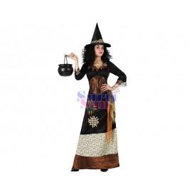 Par de guantes boxeo infantil