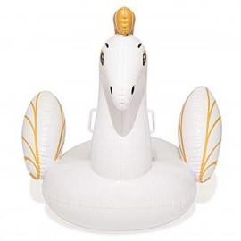 Disfraz faraona adulto.