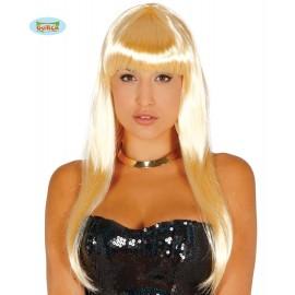 Figura cartón surtida halloween