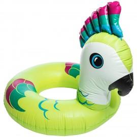 Disfraz pollito infantil.