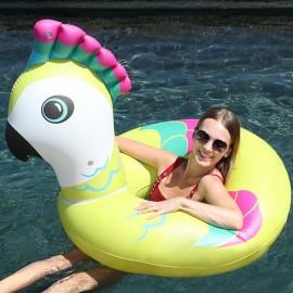 Disfraz lobo feroz infantil