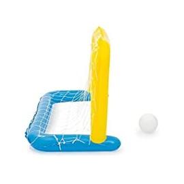 Disfraz conejito blanco