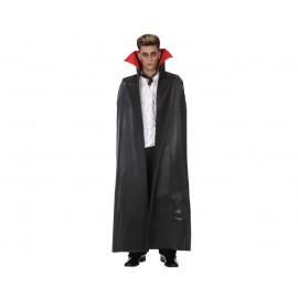 Disfraz rey mago adulto