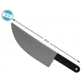 Disfraz San josé, pastor verde