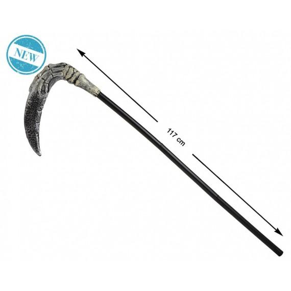 Disfraz De Angel Nia Elegant Disfraz De Monstruo Azul Tut Para Nia - Disfraz-angel-nia