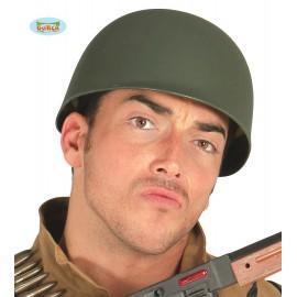 Disfraz massai  hombre adulto