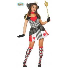 Globos impresión futbol