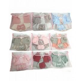 Disfraz heroe enmascarado adulto