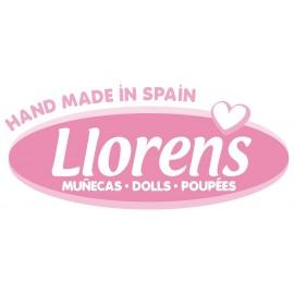 """Globo foil 40"""" love oro rosado"""