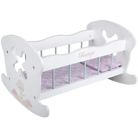 Disfraz mariquita infantil niña bicho insecto disfraces divertidos d63f2954a45