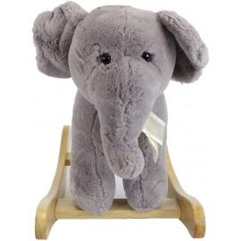 Peluca vampiro negra y blanca