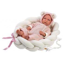Figura esqueleto 40 cms