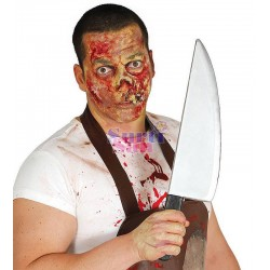 Accesorios cuchillo cortador 42cm