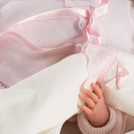 Disfraz pastor adulto talla L