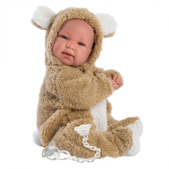 56707102b0 gafas colores surtidos halloween, gafas hippies, hippy, hipy, gafitas
