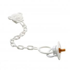 Disfraz rey mago infantil