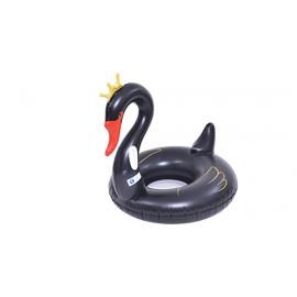 Disfraz pirata  adulta