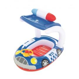 Disfraz princesa dama de cuenta  rosa adulto