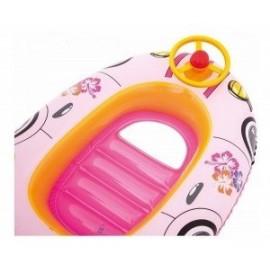 Disfraz dama princesa  medieval