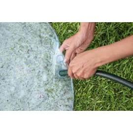 Disfraz foxy   sexy adulto