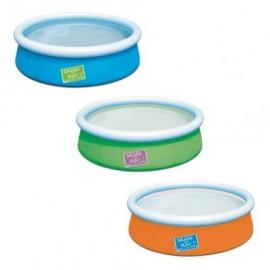 Disfraz abeja adulta sexy