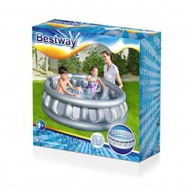 Disfraz Súper heroina niña infantil