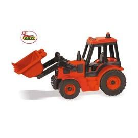 Disfraz cortesana azul  adulto