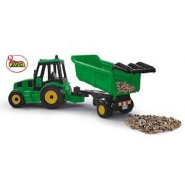 Disfraz soldado camuflaje manga corta.
