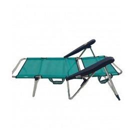 Disfraz árabe infantil.