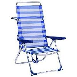 Disfraz princesa amarilla adulto