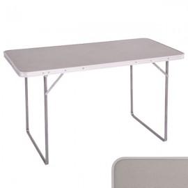 Disfraz novio cadaver adulto