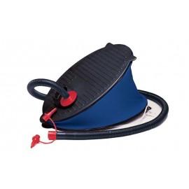 Disfraz verdugo/gimnasta adulto