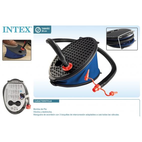 Disfraz  black heroína mujer