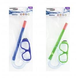 Disfraz reina del nilo egipcia adulta