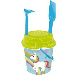 Casco bombero infantil
