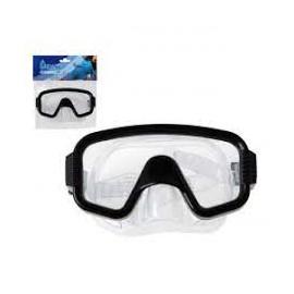 Sombrero sheriff marrón