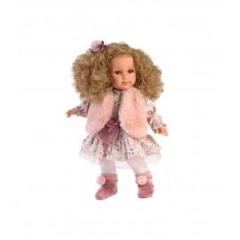 Capa negra vampiro
