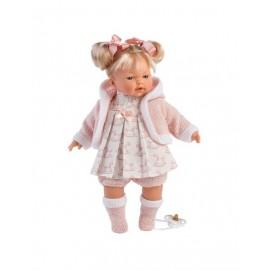 Disfraz vampiro adulto