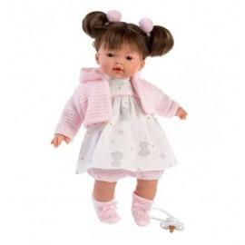 Figura esqueleto colgante  90 cms