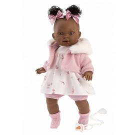 Bolsa cucarachas
